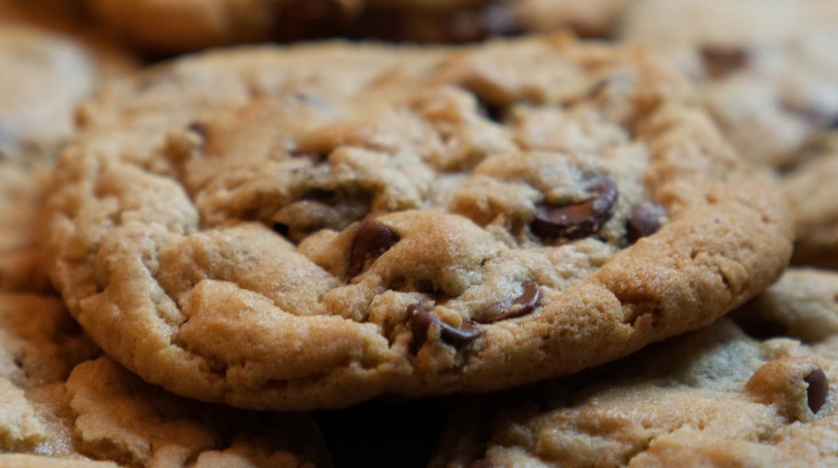 Cookies, comment les gérer ?